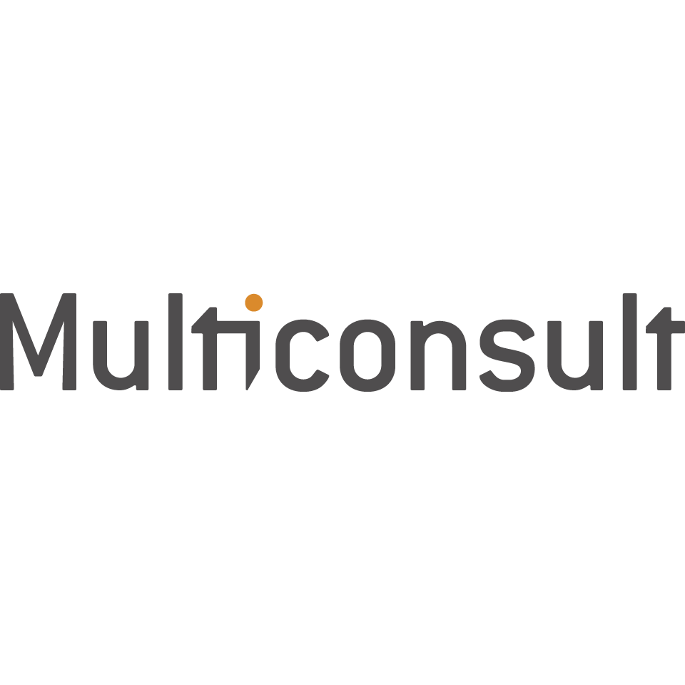 Logo-Multiconsult-2016.png