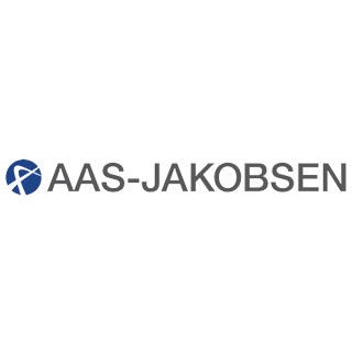 aaslogo.grey_320px square.png