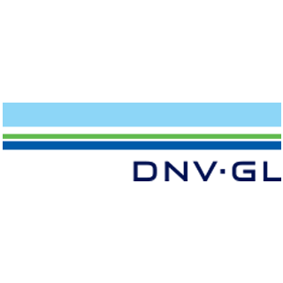 dnvgllogo_large 320px square.png