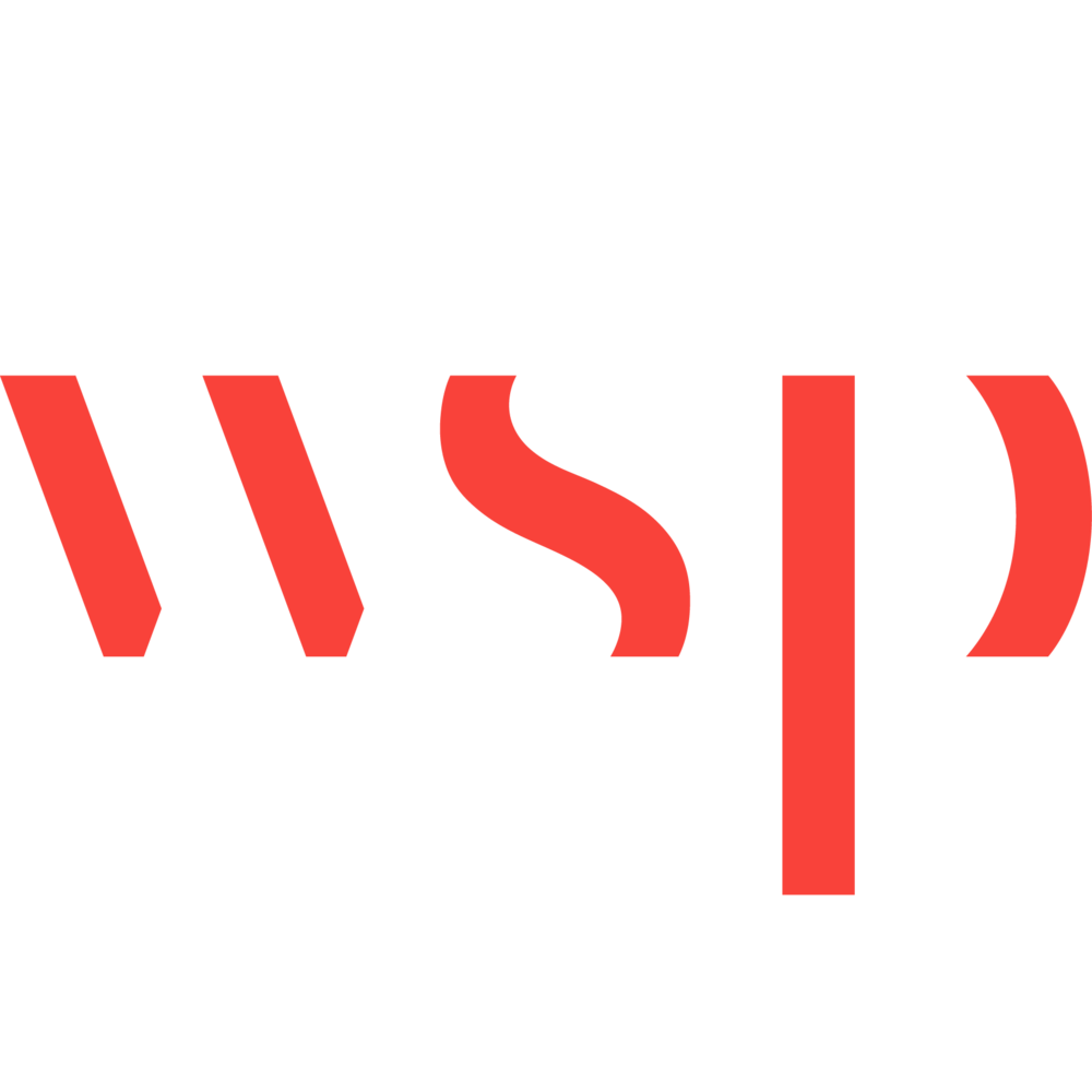 img-png-wsp-red square.png