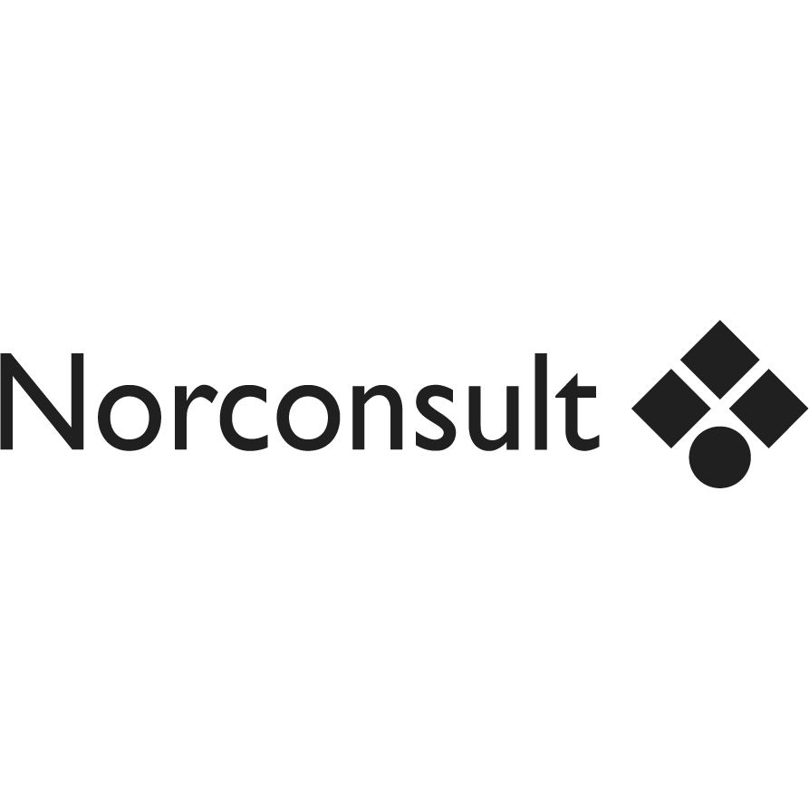 norconsult logo square.png
