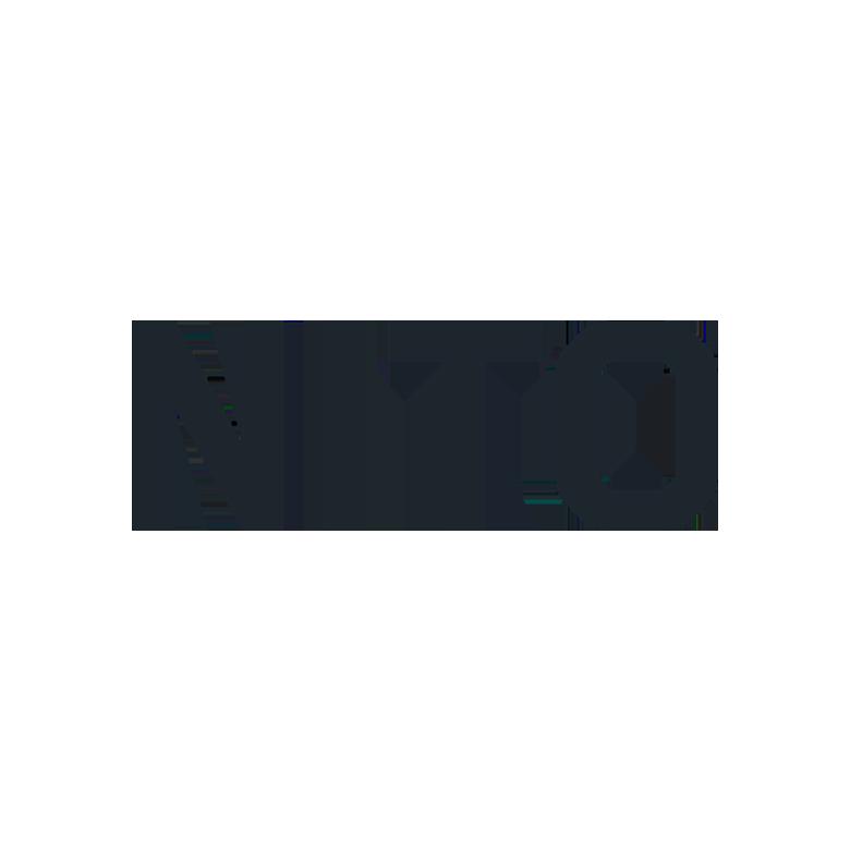 nito-logo-sort-uten-bakgrunn square copy.png