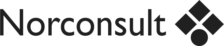 norconsult logo.png