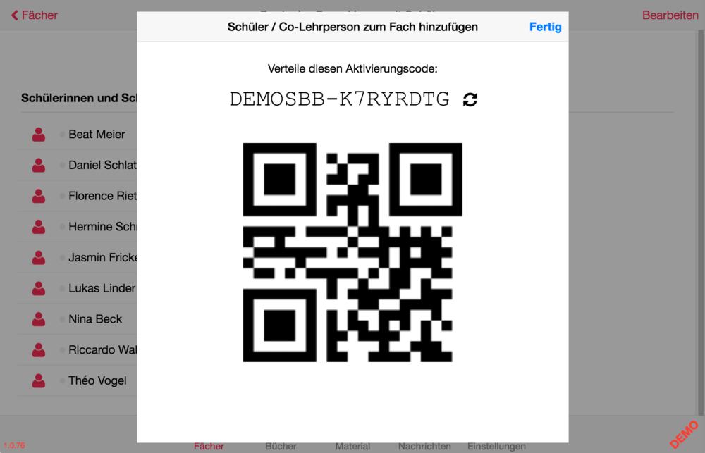 lk_fach_code3.png
