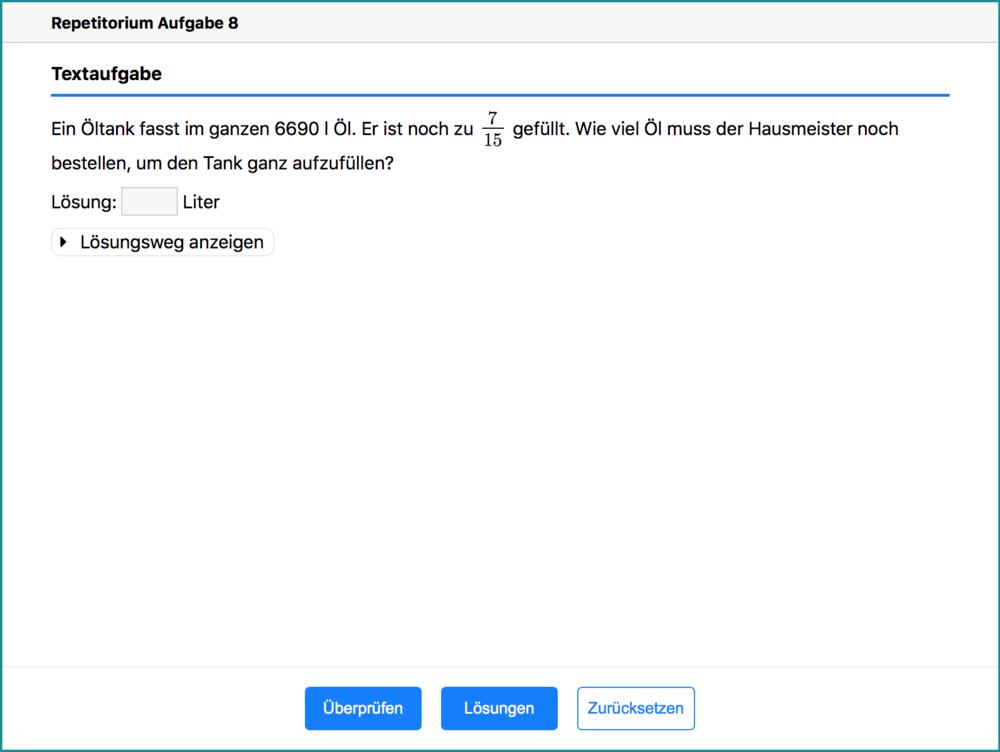 Textaufgabe mit klappbaren Lösungen.png