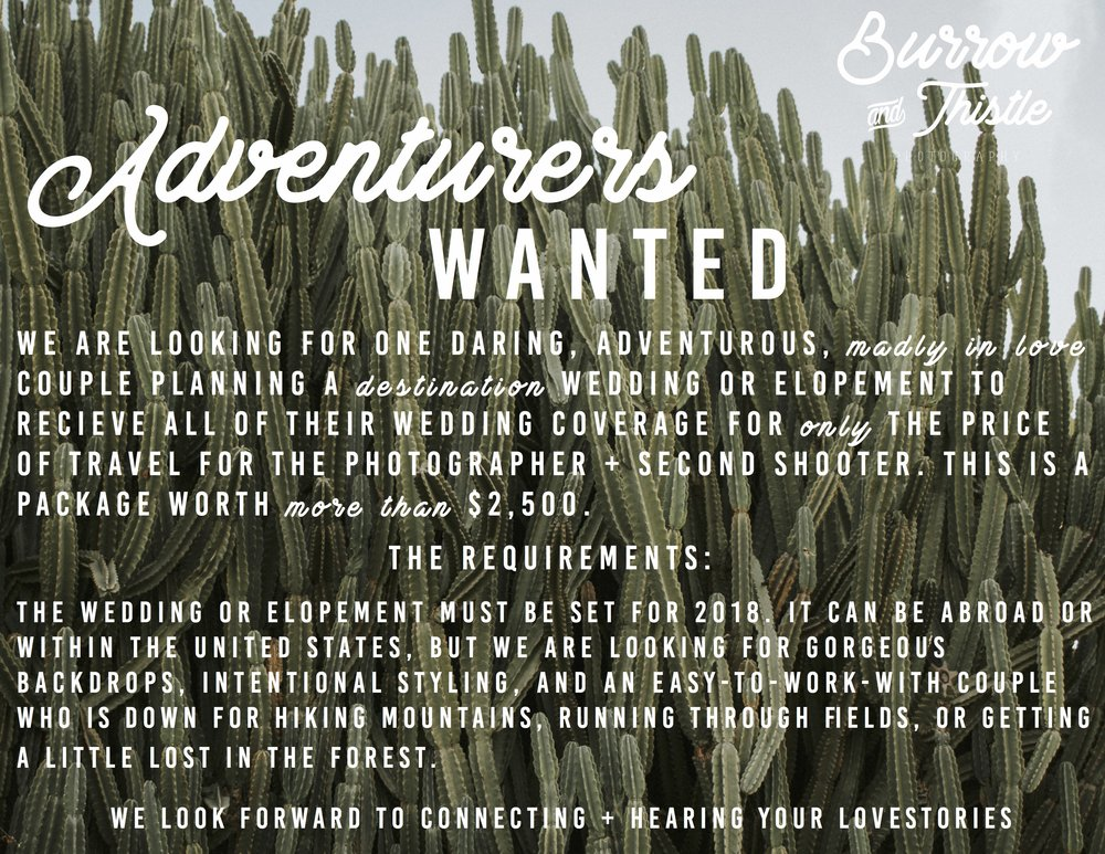 adventurers wanted.jpg