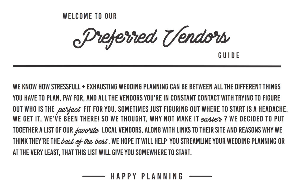 preferred vendors explanation.jpg