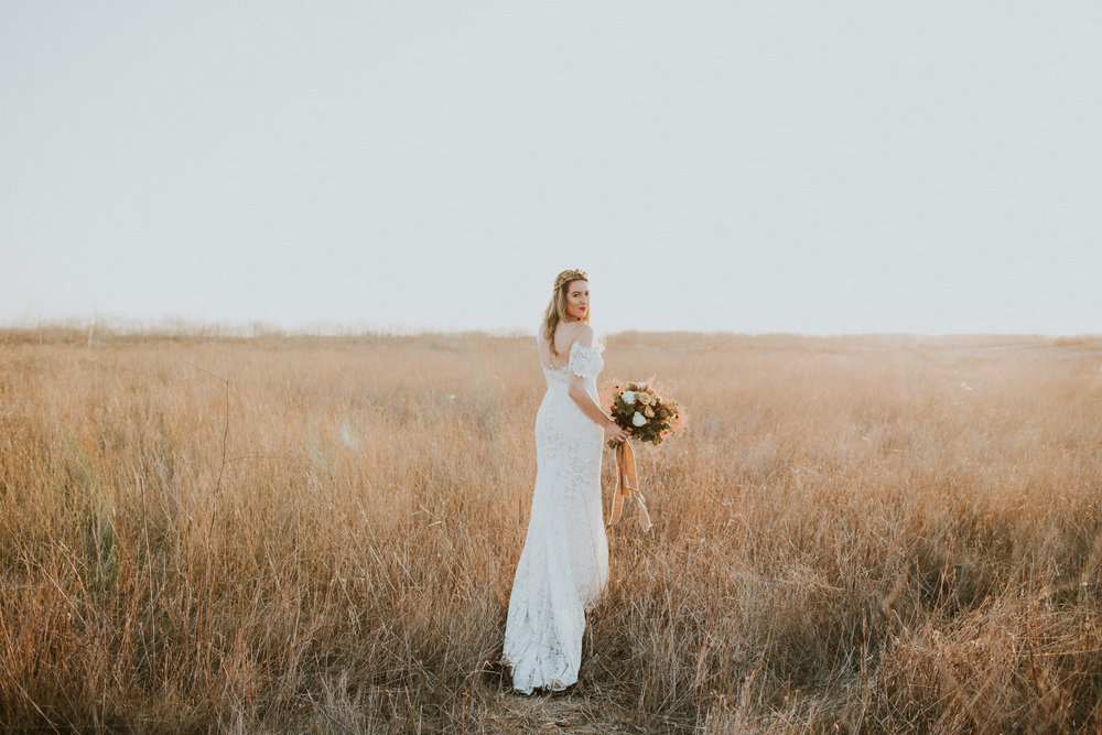 Styled Bridal Shoot (86 of 166).jpg