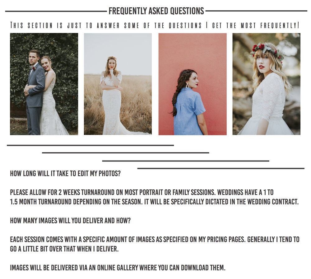 FAQ PAGE2.jpg