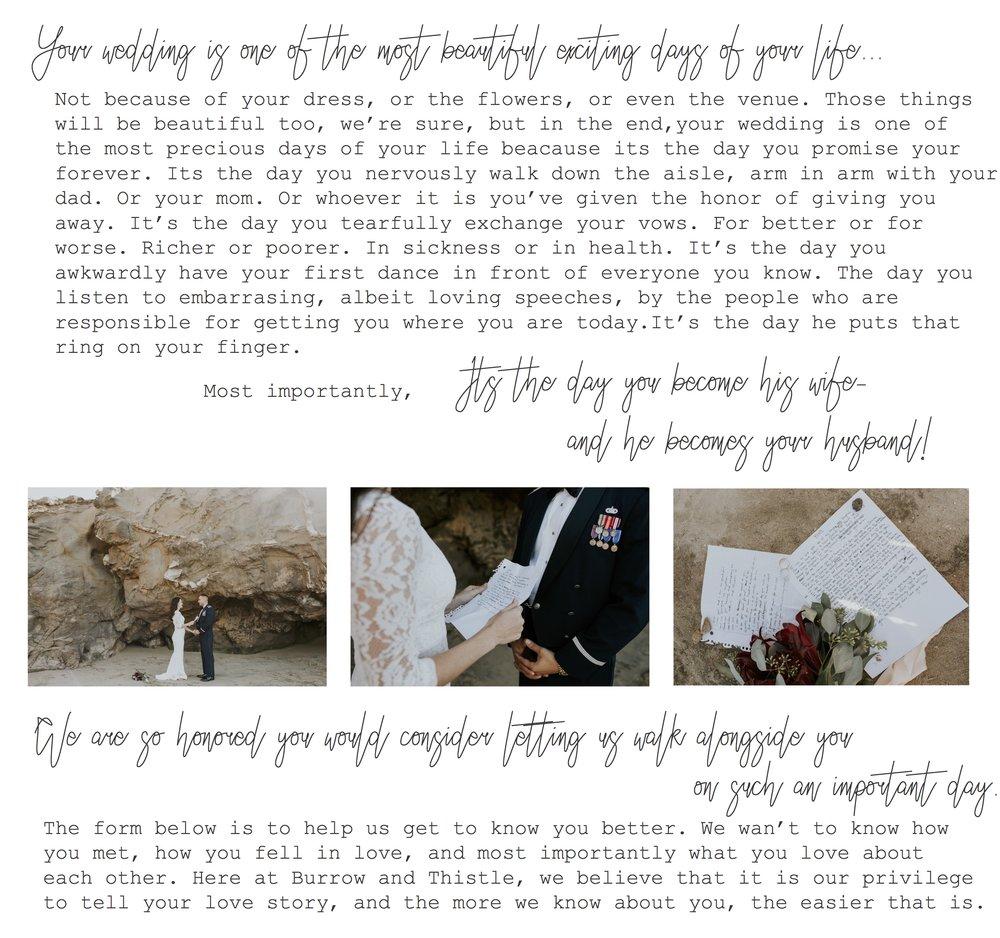 pre wedding form.jpg