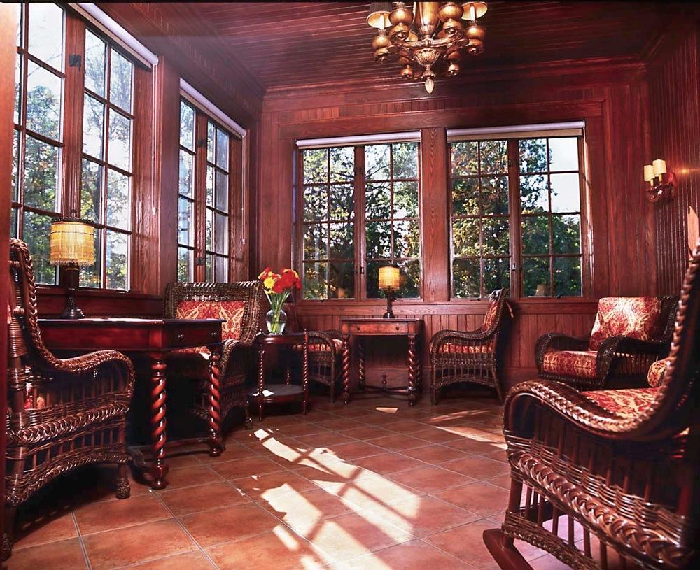 Tudor sunroom.jpg