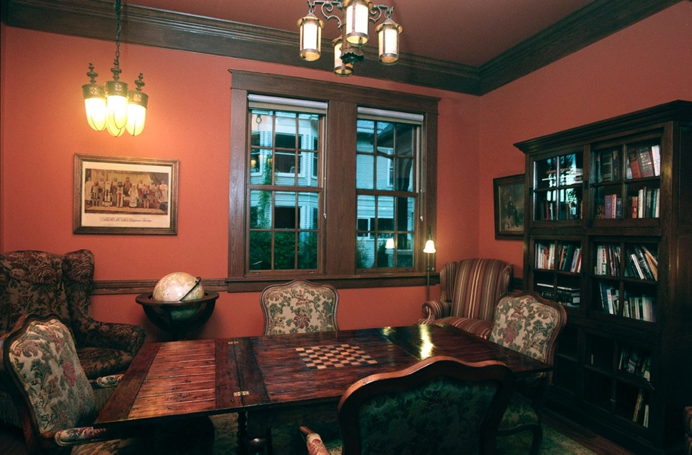 Tudor gameroom.jpg