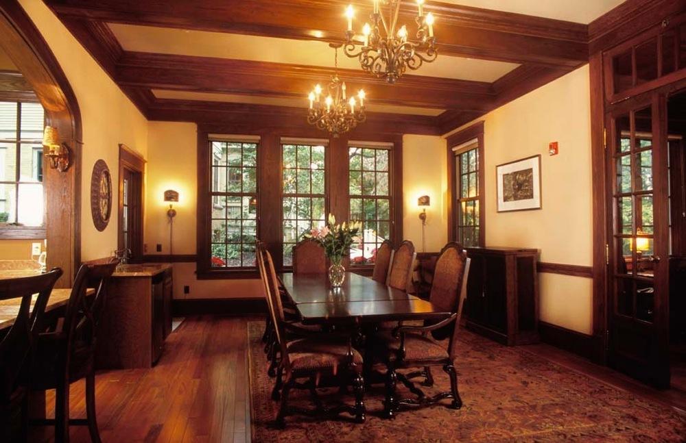 Tudor dining.jpg