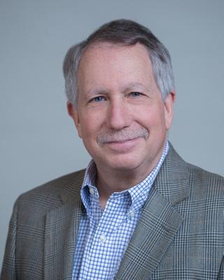 Jim Landau MetLife Director, Asset Management