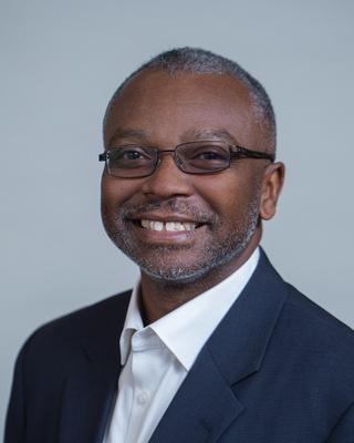 Dawud Abdur-Rahman (representing GSA) GSA-NCR Director of Planning