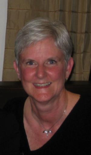Kathy Rolan