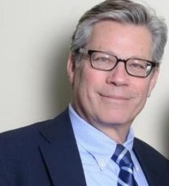 David Russick