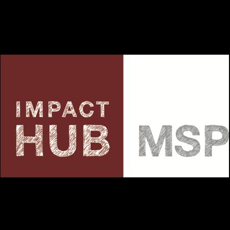 Impact Hub .png