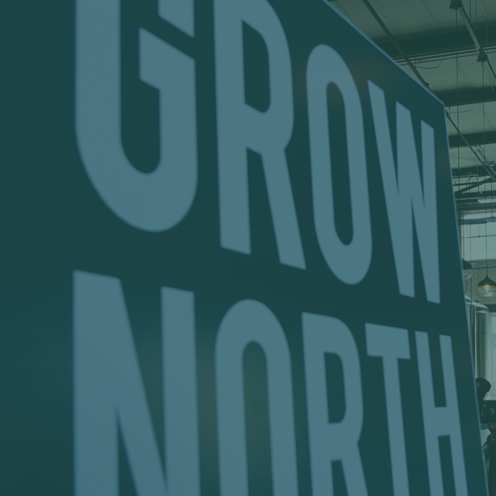 grow north.png