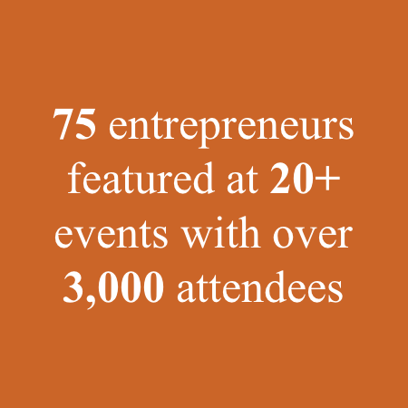 GN 75 entrepreneurs.png