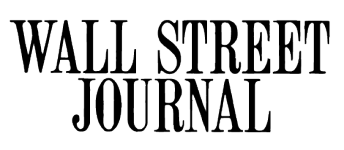 wall-street-journal-black-stacked-300x150.png