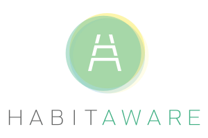 Vertical Logo-White-HabitAware.png
