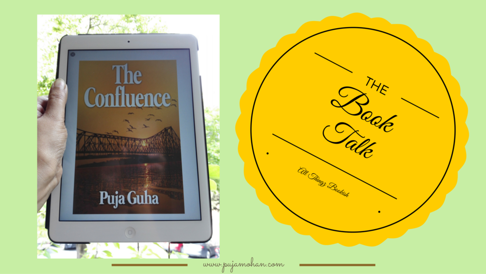 The ConfluencebyPuja Guha.jpg