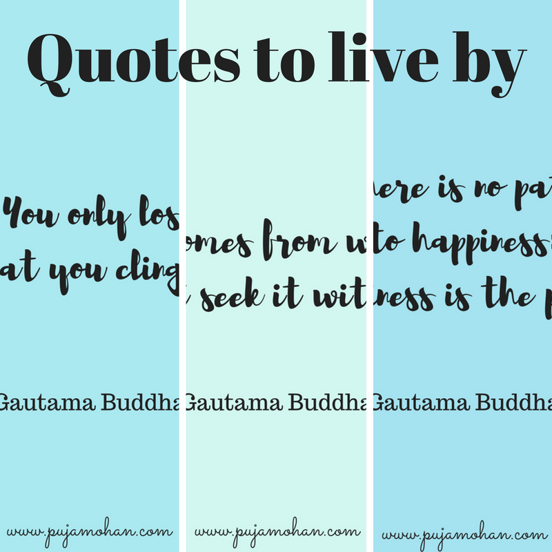 Quotes-to-live by-cover-pujamohan.com.png