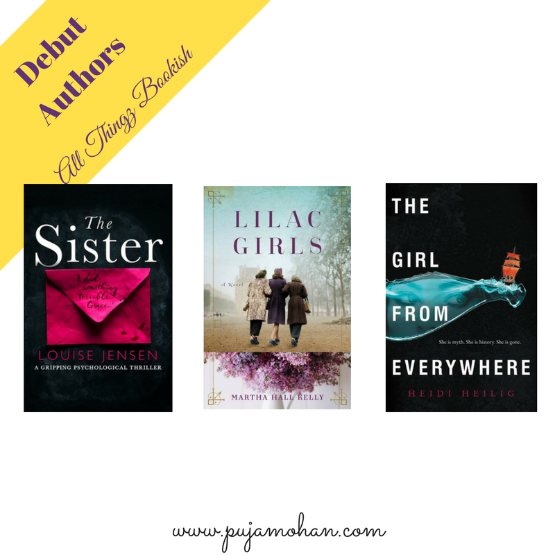 Debut Authors-pujamohan.com.png