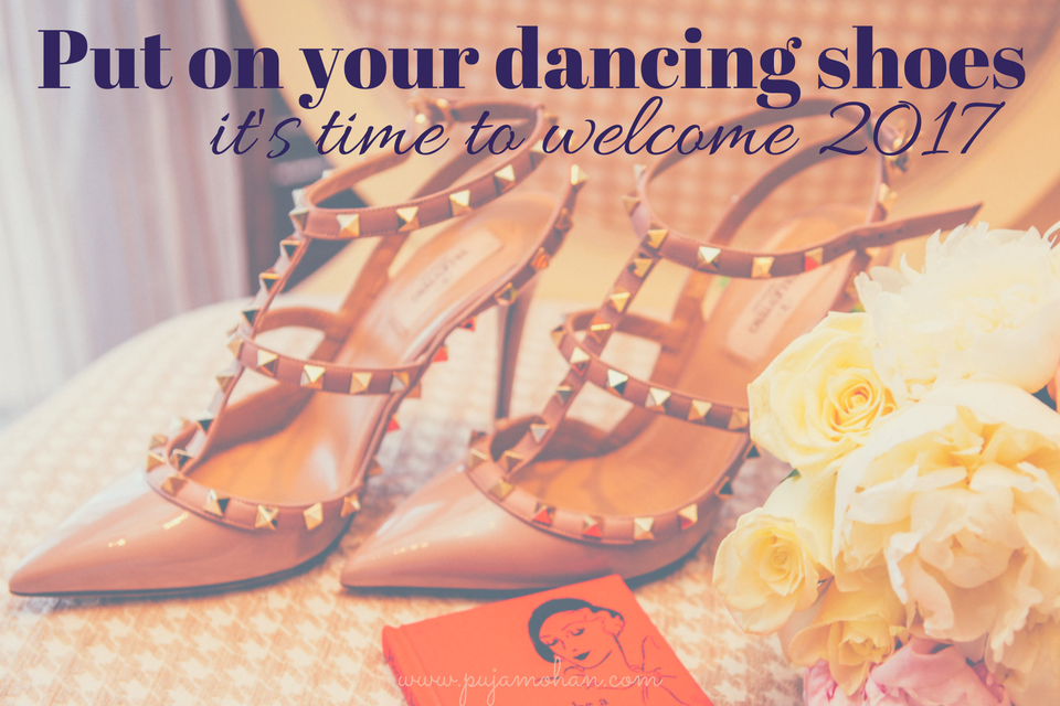 Put on your dancing shoes_960px x 640px.png