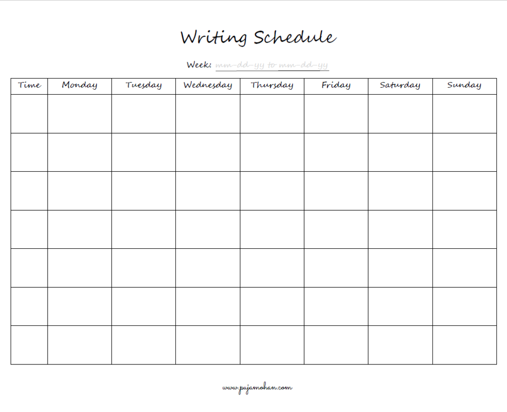 Planner for Writers.png