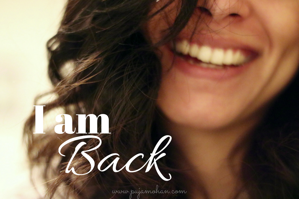 I am Back_pujamohan.com.png