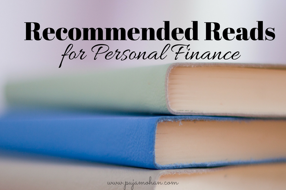 Recommended Reads for Personal Finance_pujamohan.com.png