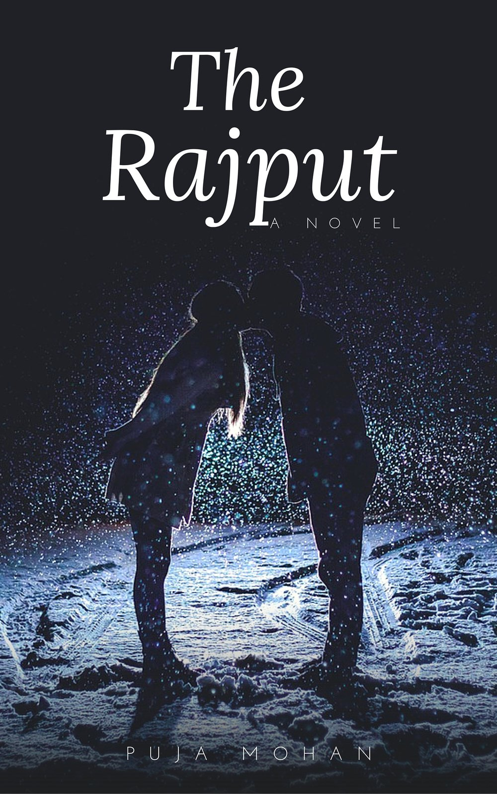 Ebook-Rajput.jpg