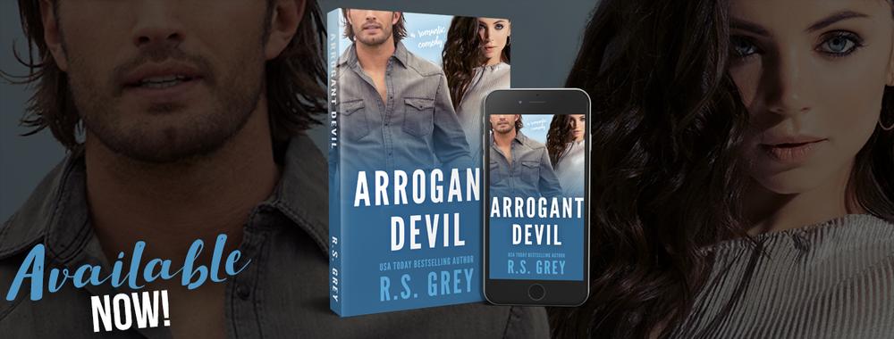 arrogant-available.png