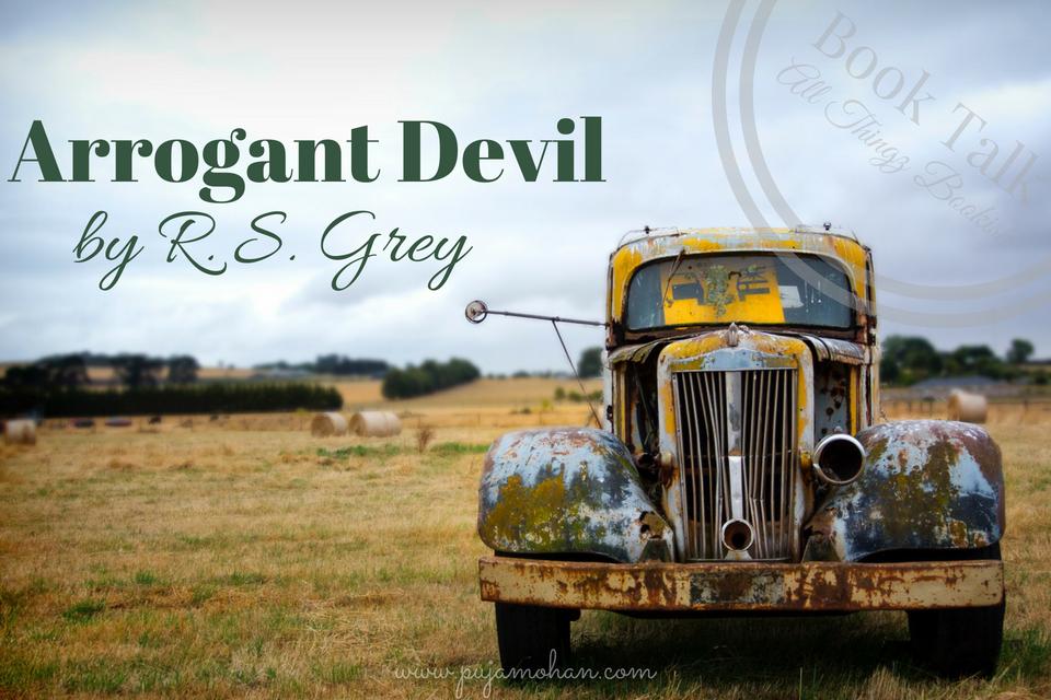 07-10-18_Book Talk Arrogant Devil by R. S. Grey_pujamohan.com.png