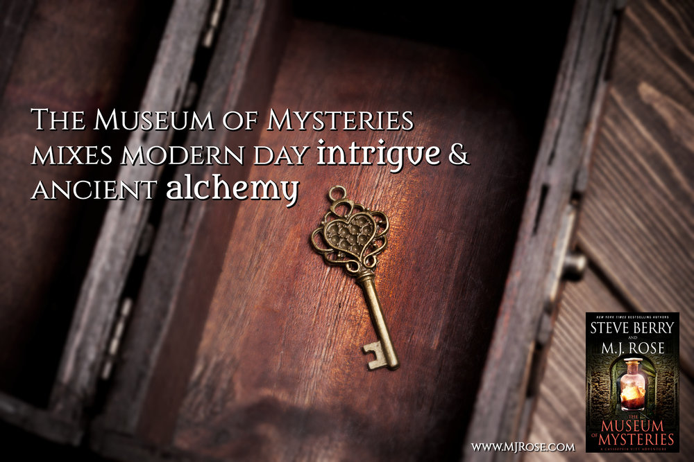 MuseumOfMysteries_Tour_teaser 1.jpg