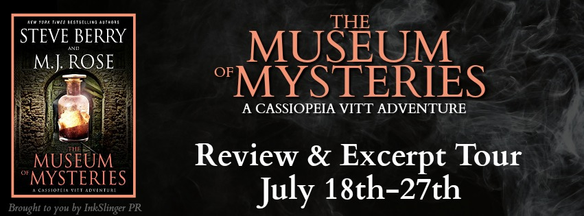 MuseumOfMysteries_Tour_Banner.jpg