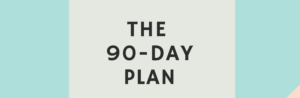 The 90-Day Plan Workbook-Kindle-cover.jpg