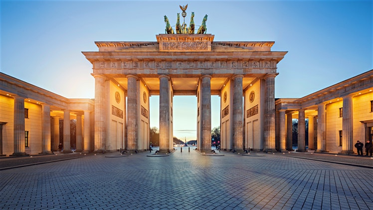 GETTING READY FOR BERLIN - SUMMER 2018    https://mailchi.mp/c1fdadc671d0/getting-ready-for-berlin