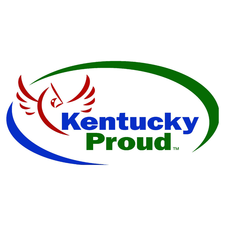 Kentucky Proud.png