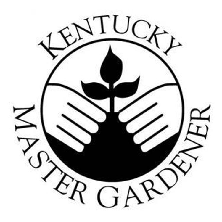 Kentucky Maseter Gardener.png