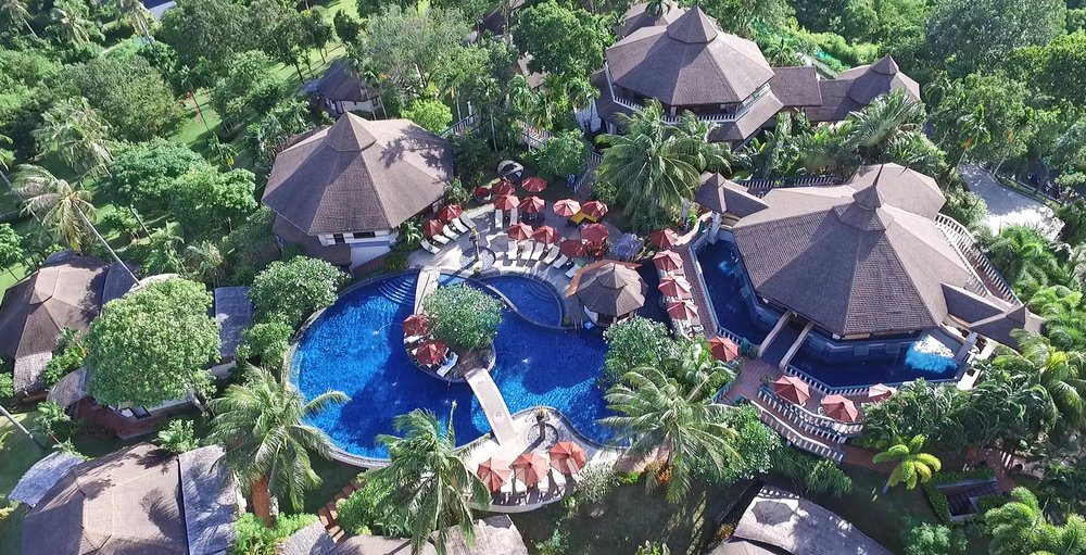 Mangosteen Whole Resort.jpg