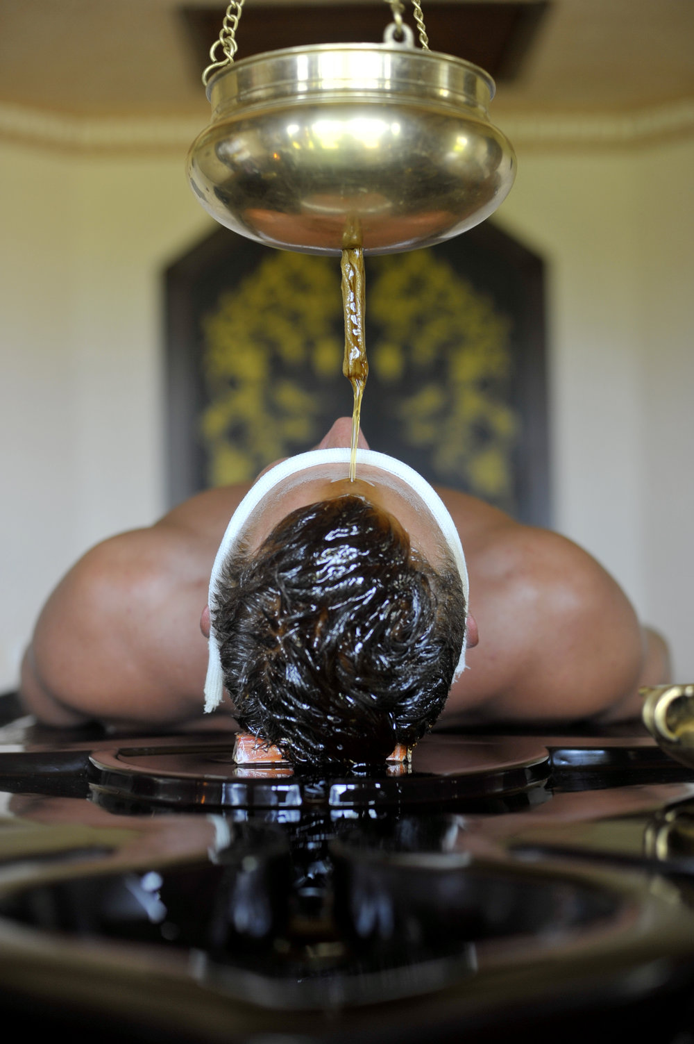 Ayurvedic Oil Massage.jpg