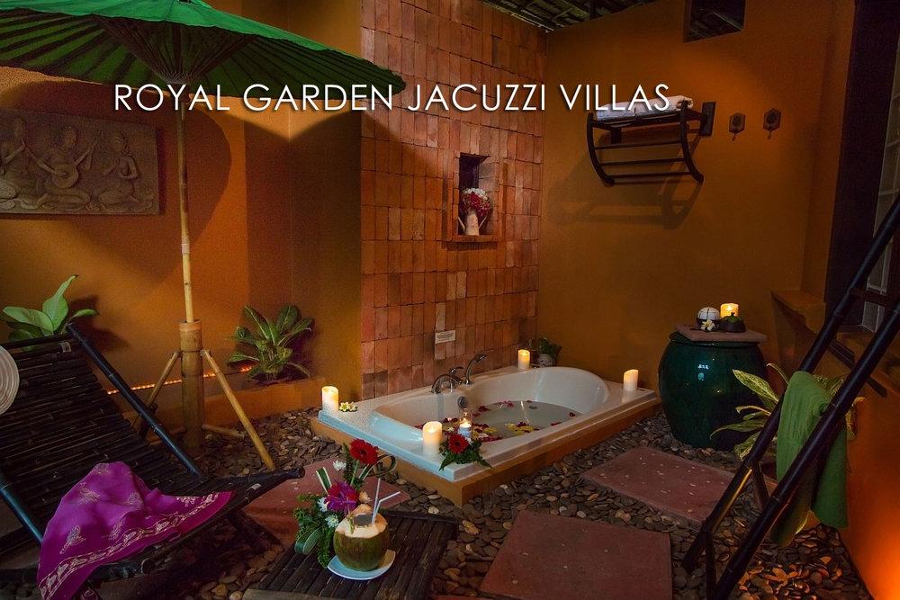 Royal-Garden-Villa-Outside-Bathroom.jpg