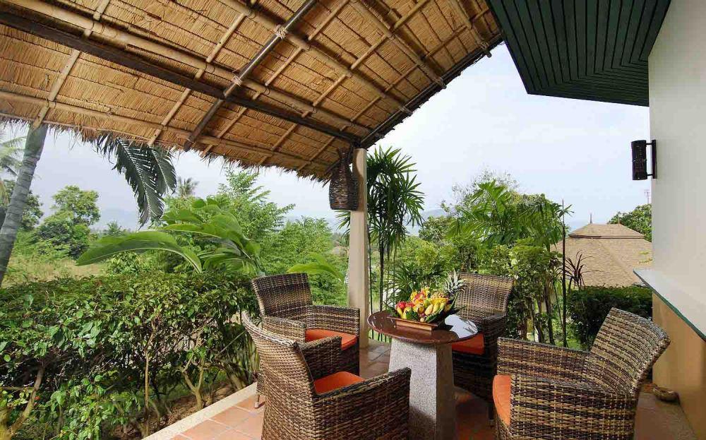 Phuket-Resorts-Mangosteen-Resort-and-Ayurveda-Spa-Family-Jacuzzi-Suite-113.jpg