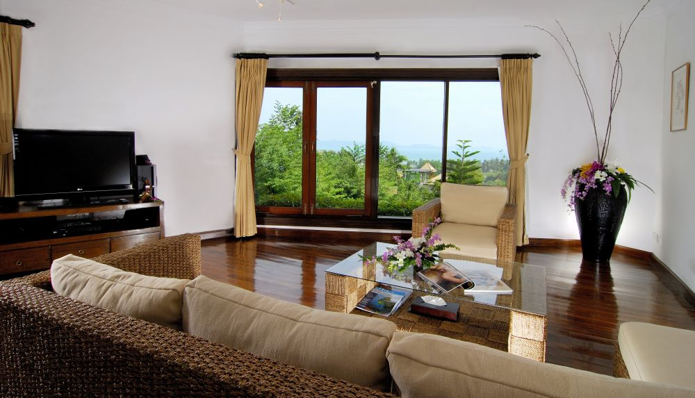 Phuket-Resorts-Mangosteen-Resort-and-Ayurveda-Spa-Family-Jacuzzi-Suite-21.jpg