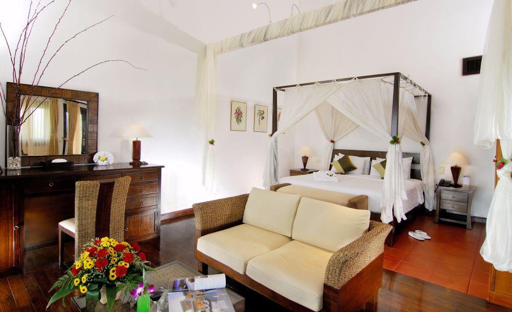Phuket-Resorts-Mangosteen-Resort-and-Ayurveda-Spa-Family-Jacuzzi-Suite-61.jpg