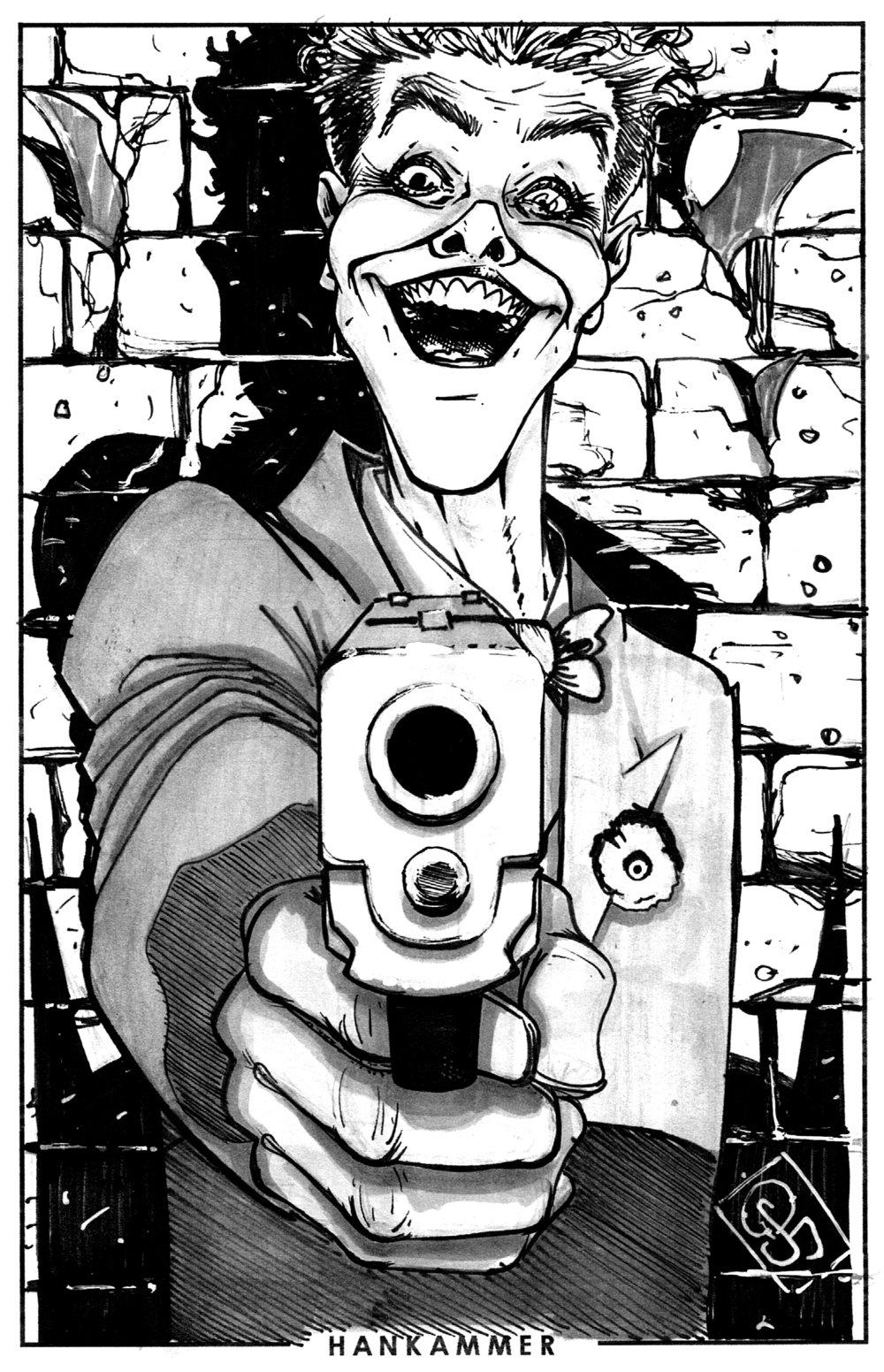 joker sketch.jpg