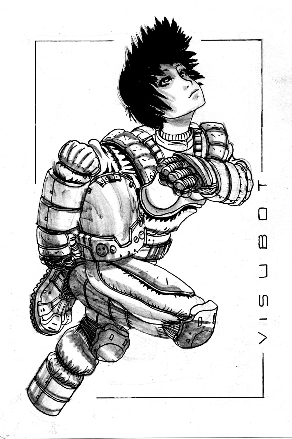 spacegirl_manga.jpg